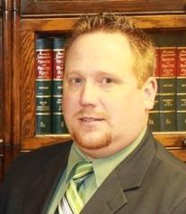 Andrew D. Voeltz